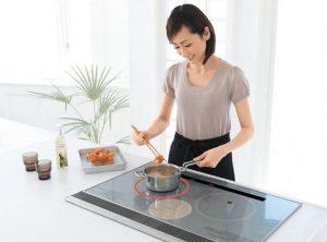 Trung tâm sửa chữa bếp từ tại quận Hoàn Kiếm