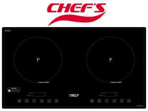 Sửa bếp Chefs uy tín phục vụ nhanh chóng tại nhà