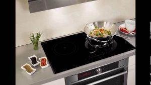 Sửa bếp từ Cata uy tín và phục vụ tại nhà