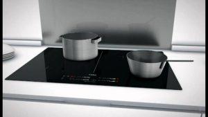 Sửa bếp từ Indufix uy tín tại quận Hai Bà Trưng