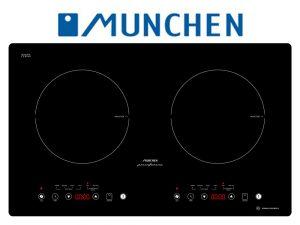 Sửa bếp từ Munchen uy tín