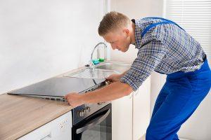 Sửa bếp từ Siemens uy tín nhiều ưu đãi