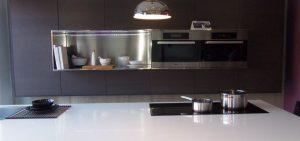 Sửa bếp từ Faster uy tín tại quận Hoàng Mai chất lượng cao
