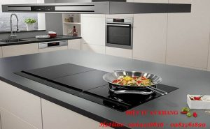 Sửa bếp từ Munchen tại nhà